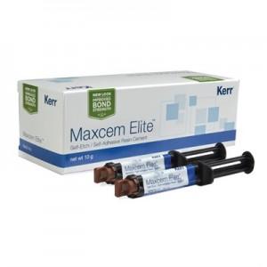 Maxcem Elite By Kerr