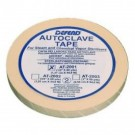 "Auto Clave Tape .5"" x 60yds"