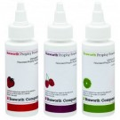 Bosworth Prophy Powder Tri-pack