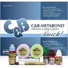 C&B Metabond