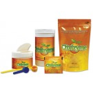 Citrizyme Enzymatic Evacuation System Cleaner