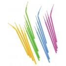 Microbrush Applicators