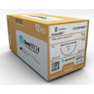 Chromic Gut Sutures by DemeTech