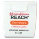 Dentotape Floss (144/Box)