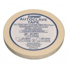 Autoclave Sterilization Tape : 1/2 - 60yds