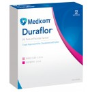 Duraflor Fluoride Varnish