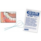 GUM Eez-Thru Floss Threaders