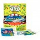 Wild Flossers Dental Floss - 144/Box