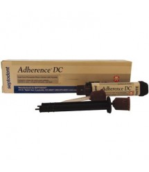 Adherence Refill Syringe White by Septodont
