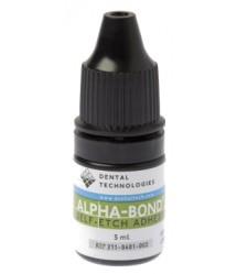Alpha-Bond