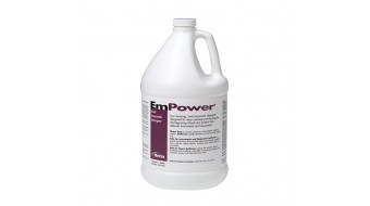 Dual Enzymatic Detergent By EmPower