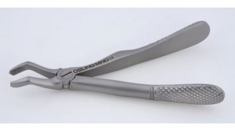Adult Extraction Forcep, Upper 765-567