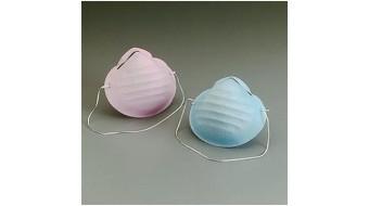Defend (Anti-Fog) Procedure Mask (50/box)