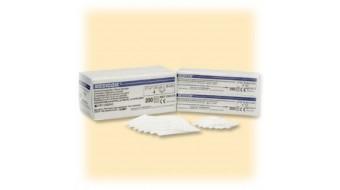 "Medicom 4"" x 4"" Non-Woven Sponges (2000/case)"
