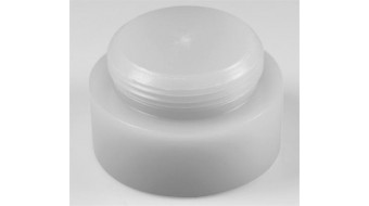 Nylon Disc for Dental Mallet