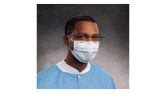 Kimberly Clark FOG-FREE Procedure Masks