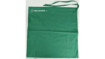 Dental Instrument Sterilization Wrap Cloth 20 x 20 in.