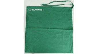 Dental Instrument Sterilization Wrapping Cloth 30 x 30 in.