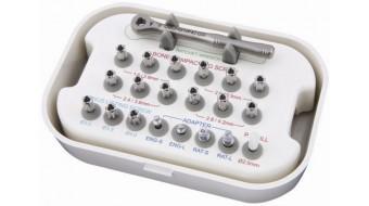 Osteotome Screw Kit