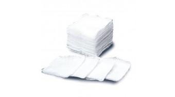 Defend Cotton-Filled Gauze Sponges (Non-Sterile)