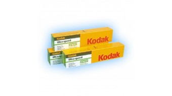 Kodak DF-50 Film