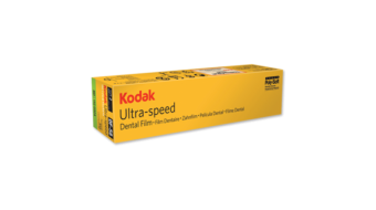 Kodak DF-58 Film