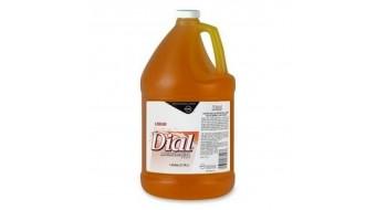 Dial Soap - 1 gallon bottle