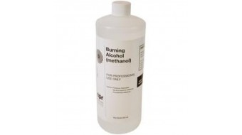 EPR Methanol Alcohol - 1 quart