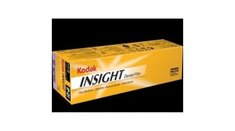 Kodak IP-01 Film