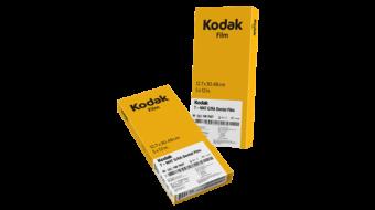 Kodak TMG-5 Film