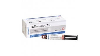 Adherence Refill Syringe Brown