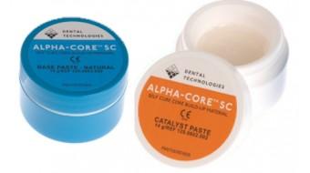 Alpha-Core