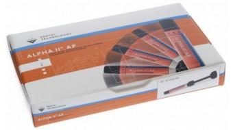 Alpha II AP Micro-Hybrid Composite