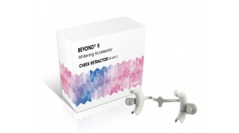 Cheek Retractors by Beyond  5/pk