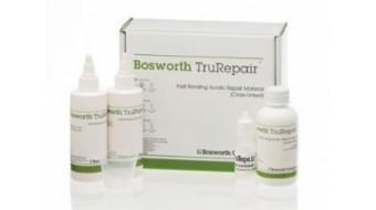 TruRepair- Kit by Bosworth