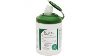 Birex Disinfectant Wipes