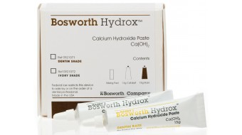 Bosworth Hydrox