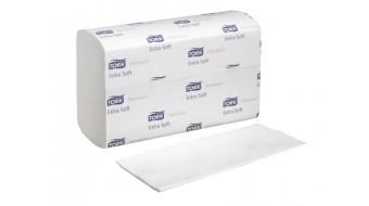 C-Fold Towels (2400/Box)