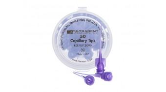 Capillary Tips Ultradent