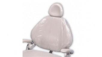 Chair Sleeve