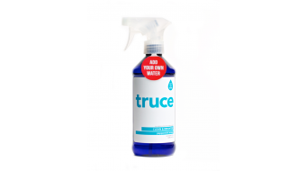 All Natural Clean & Brighten All Purpose Cleaner by Truce