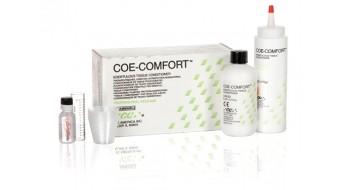 Coe-Comfort Tissue Conditioner