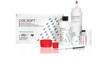 Coe-Soft Denture Reline