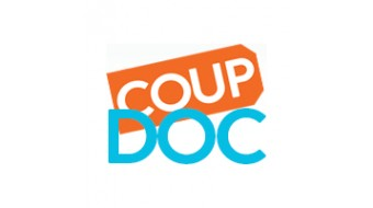 Coup2 Test