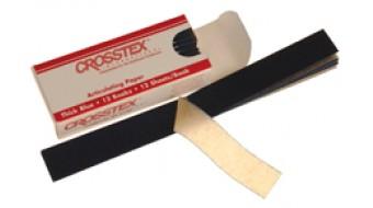 Crosstex Articulating Paper Standard
