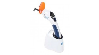 LED 60 N Cordless Curing Light System