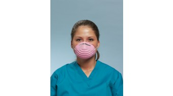 Defend Earloop Masks