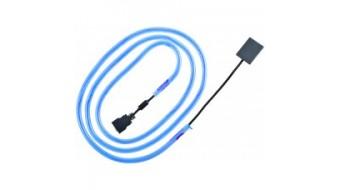 Digital X-Ray Sensor Cable Saver