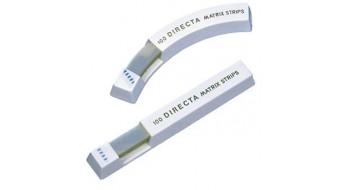 Directa Matrix Strips (100/Pack)