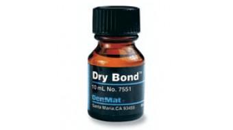 Dry Bond w/ Instructions, 240mL By DenMat